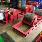 1-100-tonne-conventional-welding-rotators