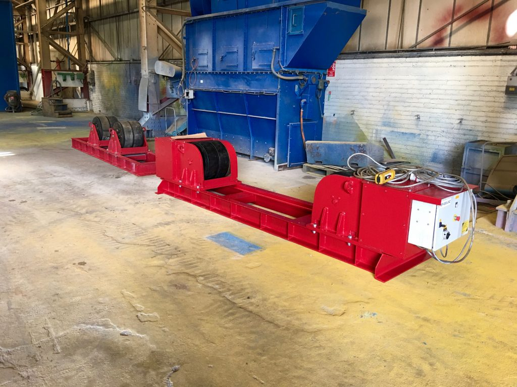 1-60-tonne-conventional-welding-rotators