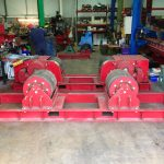 2-100-tonne-conventional-welding-rotators