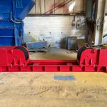 2-60-tonne-conventional-welding-rotators