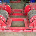 3-100-tonne-conventional-welding-rotators