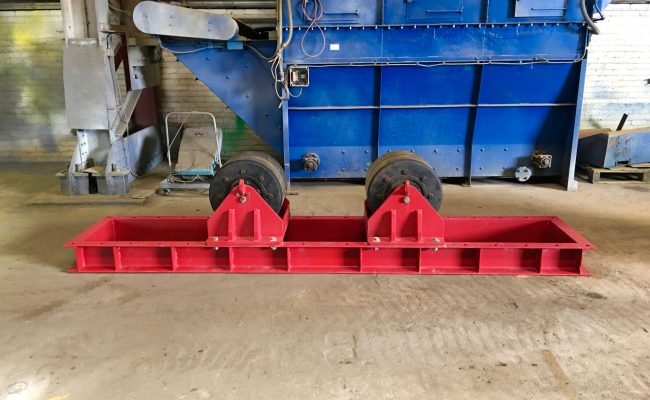 3-60-tonne-conventional-welding-rotators