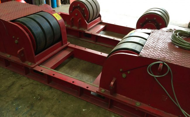 4-100-tonne-conventional-welding-rotators