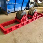 4-60-tonne-conventional-welding-rotators