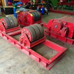 5-100-tonne-conventional-welding-rotators