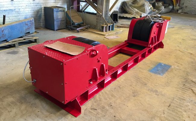 5-60-tonne-conventional-welding-rotators
