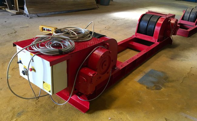 6-60-tonne-conventional-welding-rotators