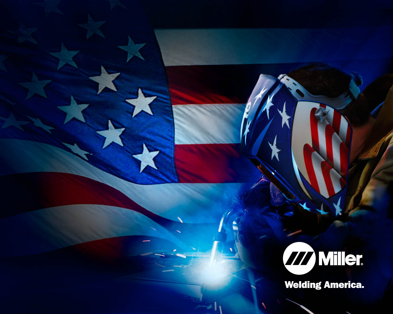 Miller Dynasty 200 Dx Acdc Tig Welding Machine additionally Usa Russia And Middle East To Get New Volkswagen Atlas Suv additionally 2019 Lincoln Navigator Redesign Interior Features And Price moreover 2019 Jeep Grand Cherokee Redesign Specs And Prices additionally 50690290. on lincoln electric logo