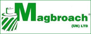 Magbroach UK