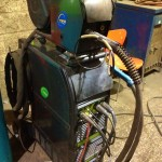 TER Multiwave 500 ACDC MIG TIG MMA Welding Machine 4