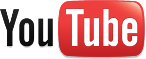 YouTube Clear Background