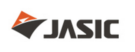 Jasic Welding Logo