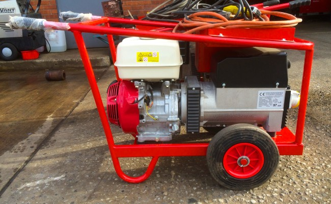 10. Sincro Poweld EW 200 DC Petrol Welder Generator 650x400 sincro poweld ew 200 dc petrol welder generator 200 amps mma sincro ew 200 ac wiring diagram at gsmx.co