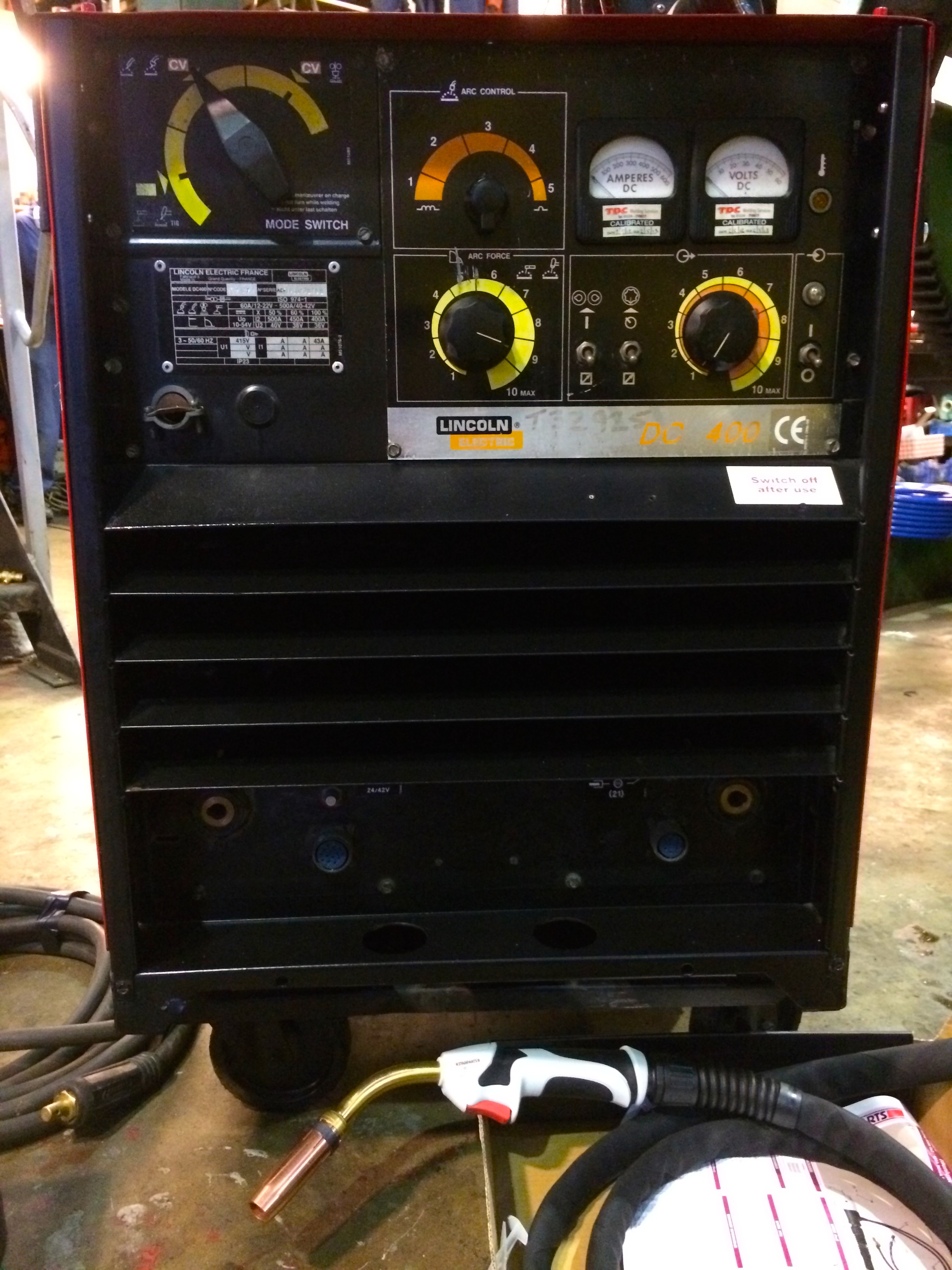 photo charming setup mma ln welder stick brand feeders generator new mig pro ideas x of with lincoln feeder wire and electric ranger